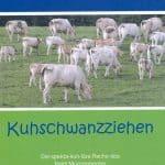 Christoph Thoma - Kuhschwanzziehen