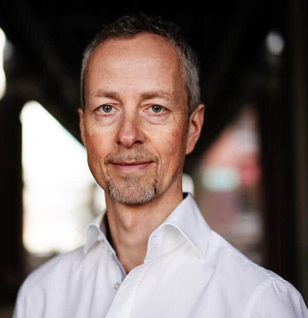 Stefan Brandt Marketing für Berater, Therapeuten und Coaches