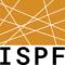ISPF – Ausbildung Systemische Therapie und Beratung