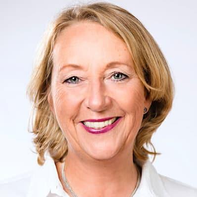Maren Rose Marketing für Berater, Therapeuten und Coaches